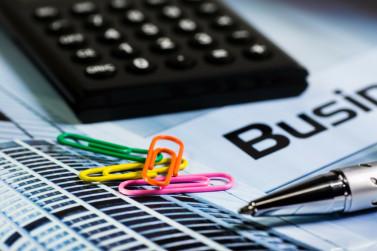 gestão fiscal para o varejo