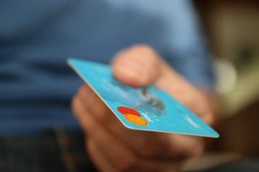 ganhe-tempo-na-conciliacao-bancaria-com-varejofacil