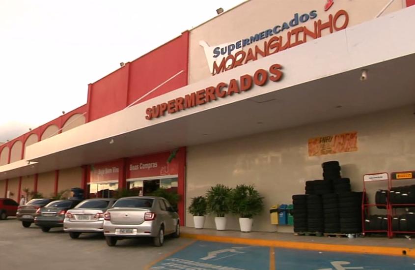 Supermercado Moranguinho - Histórias de Sucesso