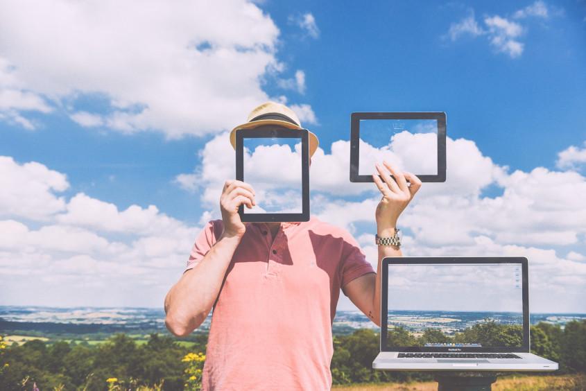 quando investir em computação na nuvem