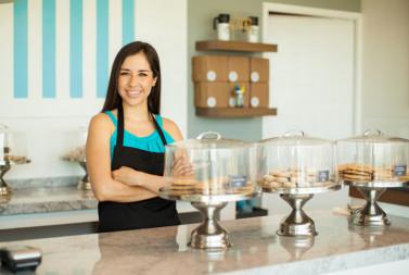 Microempreendedor individual: tudo que você precisa saber o MEI.