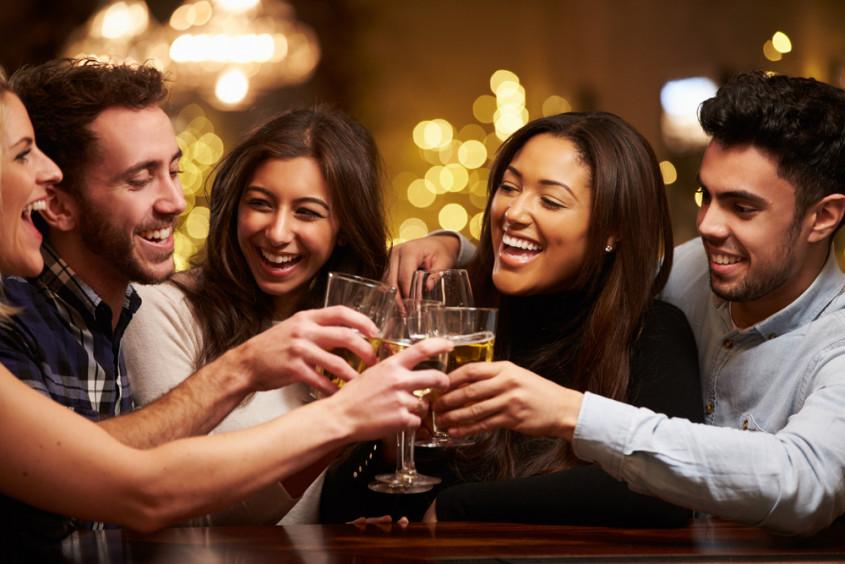 guia completo para abrir um bar