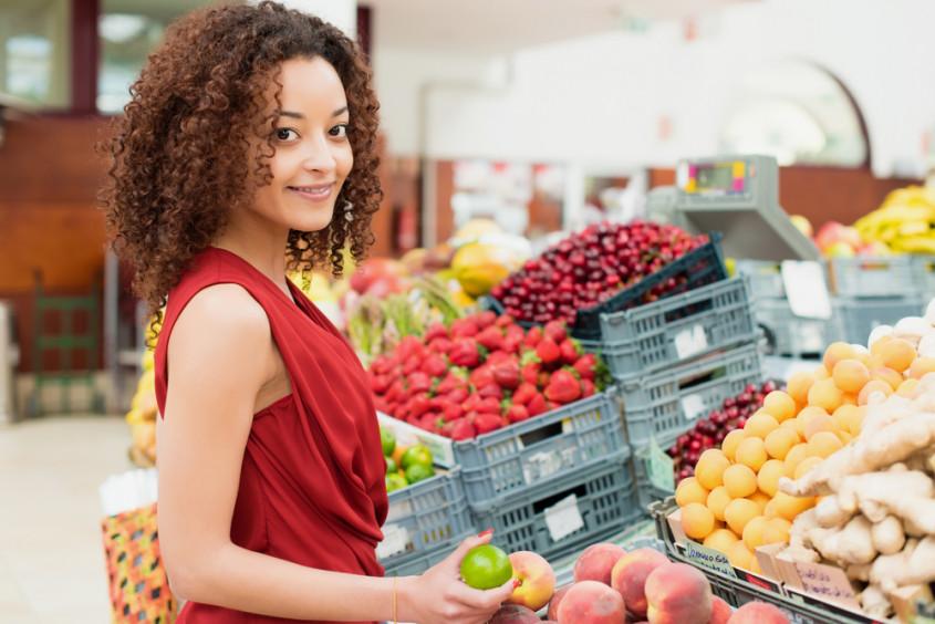 ec0b00ecbe5 Consumidor nos supermercados  quem são os seus clientes  - Blog da ...