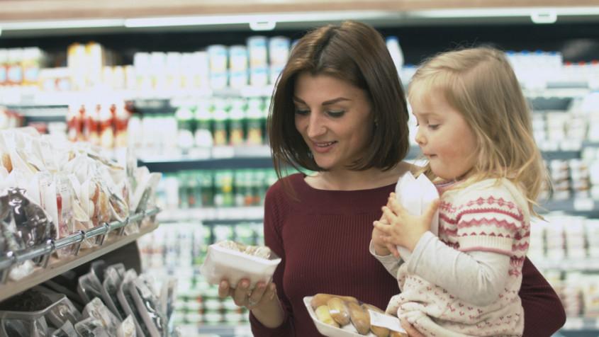 Descubra 5 coisas que precisam mudar no seu supermercado de acordo com os clientes!