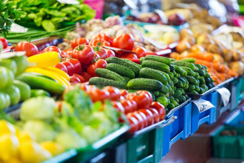 empreender no ramo de supermercados quais os maiores desafios