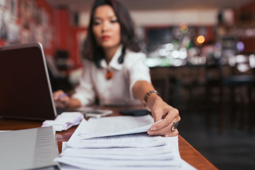 Mudanças tributárias: descubra o que pode mudar e afetar a sua empresa!