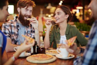 Temporada de férias: como preparar seu restaurante para turistas!