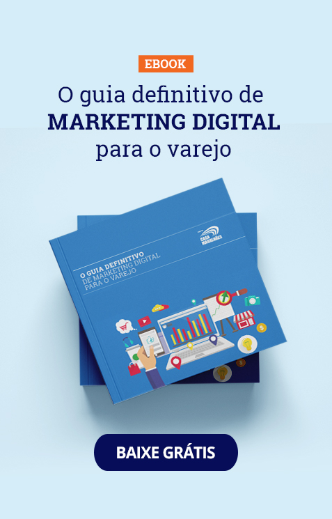Banner-Vertical---Marketing-Digital