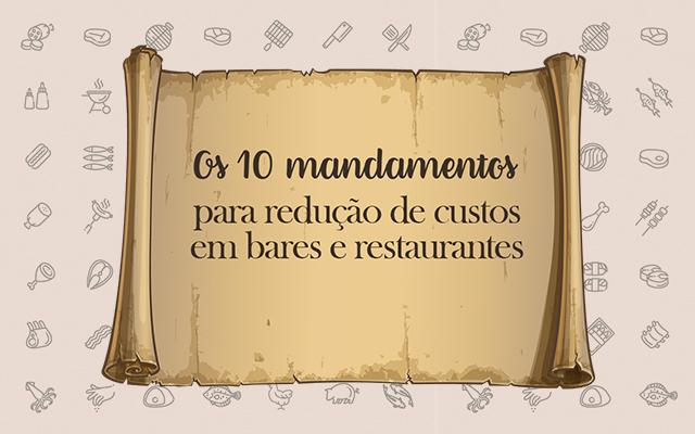 Material-Rico-Blog---10-mandamentos