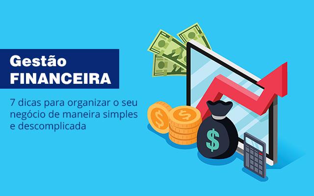 Material-Rico-Blog---Gestão-Financeira
