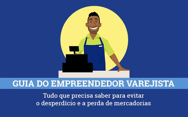 Material-Rico-Blog---Guia-do-empreendedor-varejista
