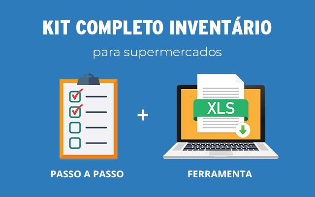 Material-Rico-Blog---Kit-Inventário