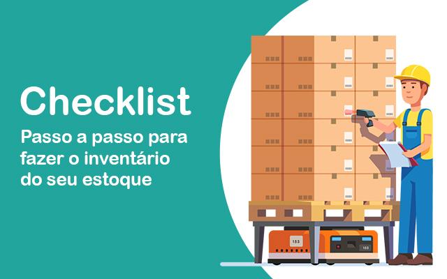 Material-Rico-Blog---checklist-inventário
