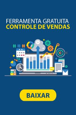blog-controle-de-vendas