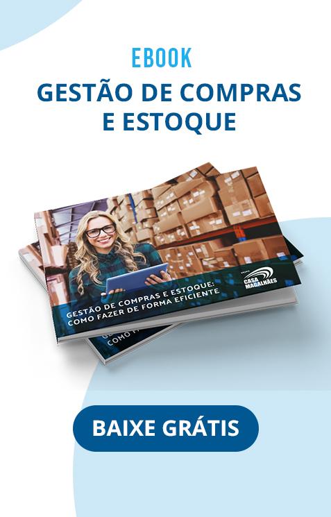 ebook-compras-e-estoque