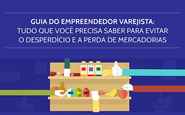 ebook-empreendedor-varejista