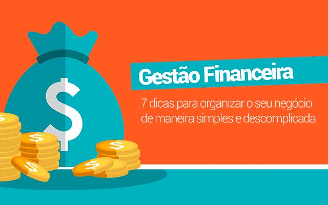 infografico-dicas-gestao-financeira