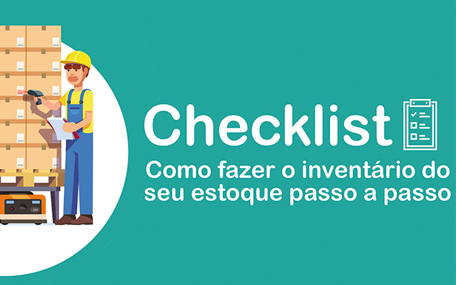infografico-inventario-passo-a-passo