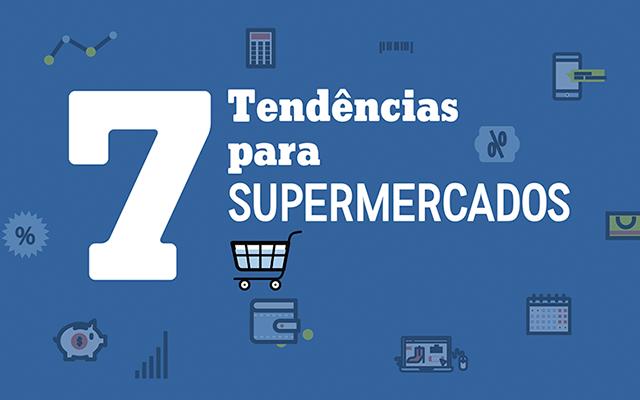 infografico-tendencias-supermercados-2017