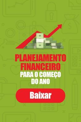 plan-financeir
