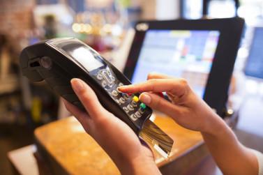 4 Motivos pelos quais suas vendas com cartão não estão batendo!