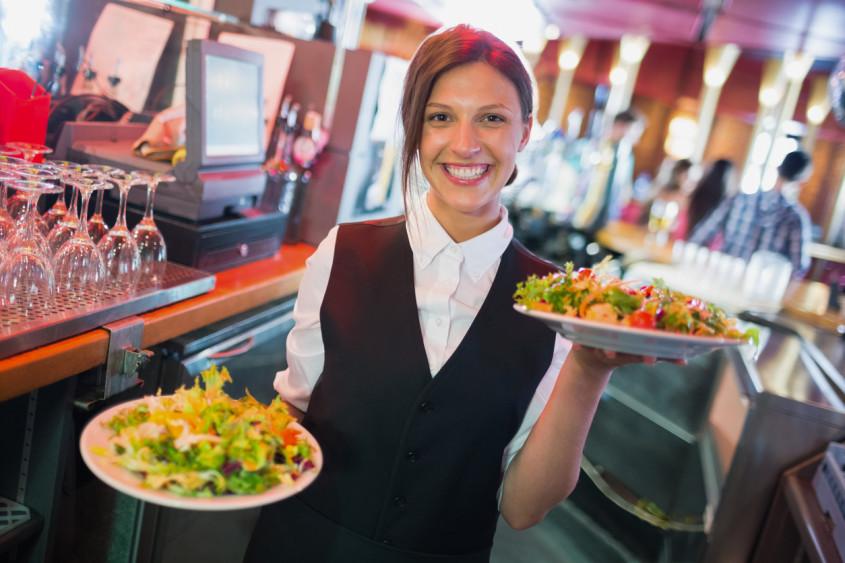 Afinal, qual o impacto da reforma trabalhista em restaurantes? 🤔
