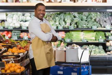 Fluxo de caixa: descubra os 07 erros mais comuns em supermercados.
