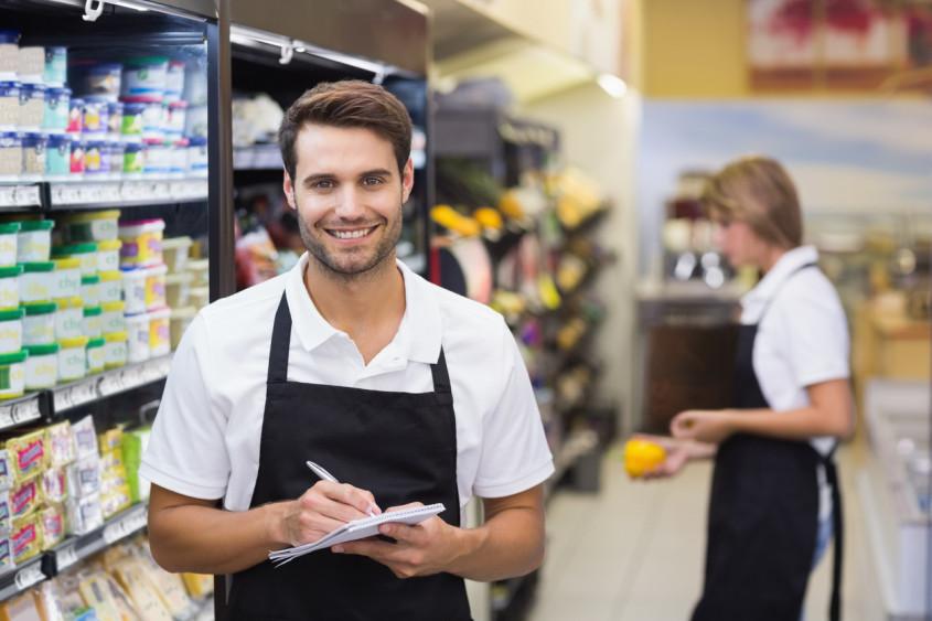 Expansão de supermercados [Parte 2] quais as possibilidades