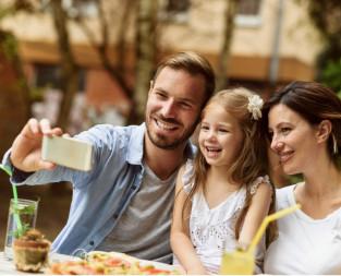 Alta estação: como preparar o seu restaurante para os turistas?
