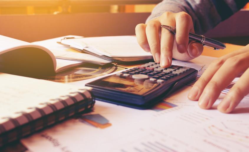 Obrigações contábeis e fiscais para supermercados: prepare-se para 2018!