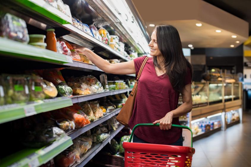 estratégias de preços para atrair clientes