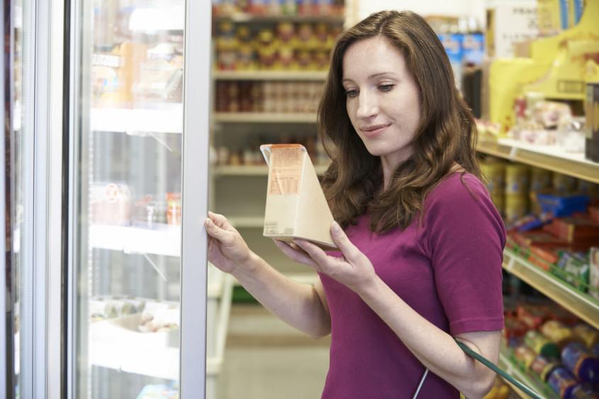 Como definir preços? Guia completo para precificação de produtos!
