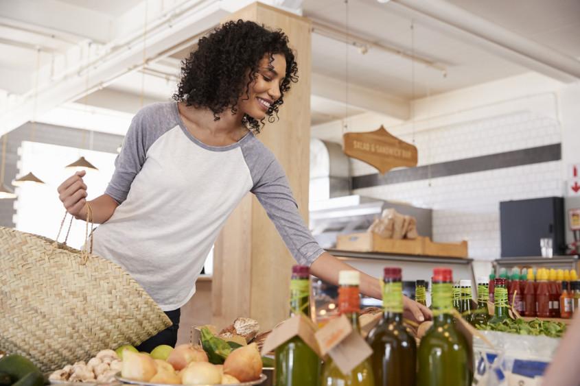 Redes de supermercados: vale a pena fazer parte ou não?