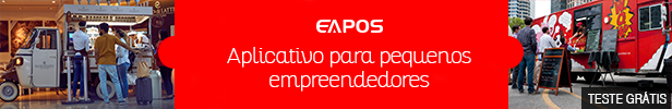 banner blog eapos