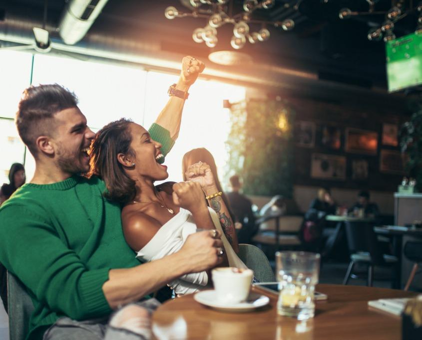 Saiba como atrair e fidelizar clientes com a Copa do Mundo