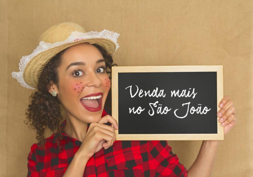 5 dicas arretadas para você vender mais no São João em seu supermercado