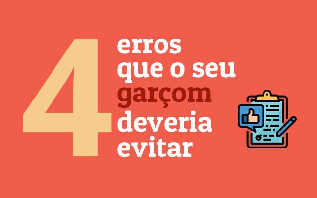 Material-Rico-Blog---Erros-do-Garçom