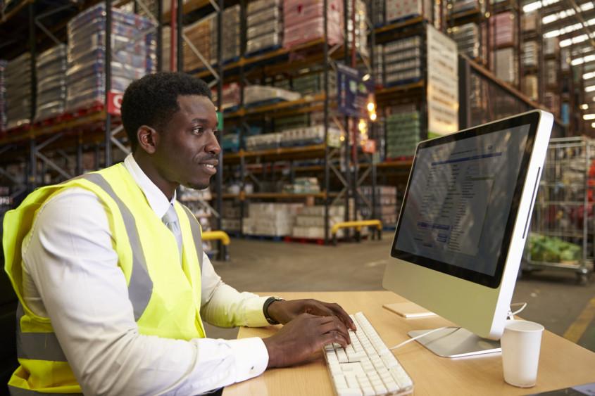 Como a automação de compras do Varefacil pode transformar sua gestão?