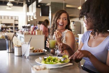 4 dicas praticas para o controle de vendas do seu restaurante.