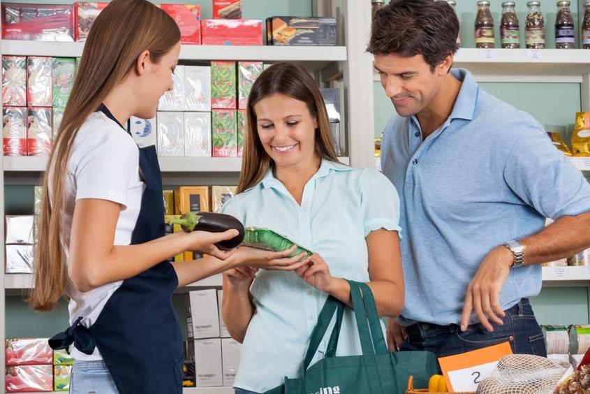 Conheça o comportamento do consumidor nos minimercados