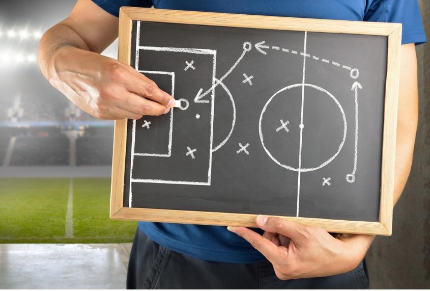 O que os semifinalistas da Copa ensinam sobre gestão empresarial?