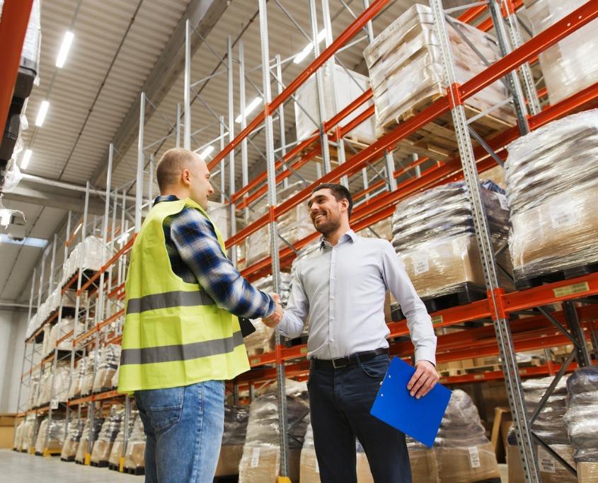 Gestão de fornecedores: por que ela é tão importante?