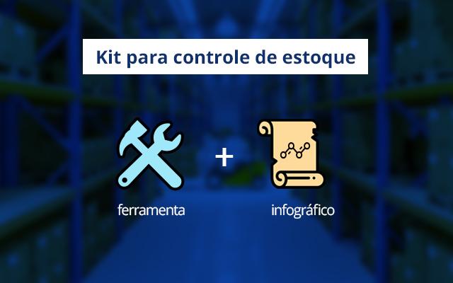 Material-Rico-Blog---kit-gestão-de-estoque