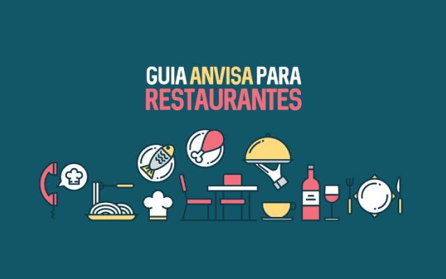 guia-anvisa-blog