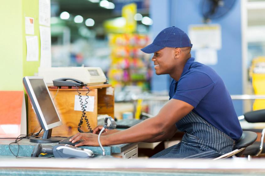 Sistema para gestão de promoções em supermercados: conheça o Varejofacil