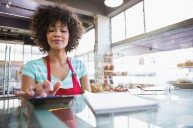 Aprenda como calcular a margem de lucro do seu minimercado