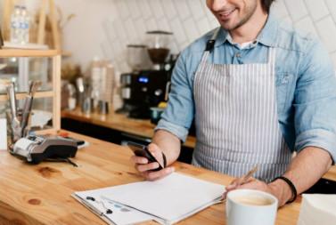Entenda como otimizar a gestão de compras do seu restaurante