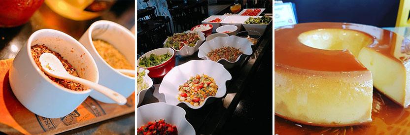 restaurante-tomate-cereja-2