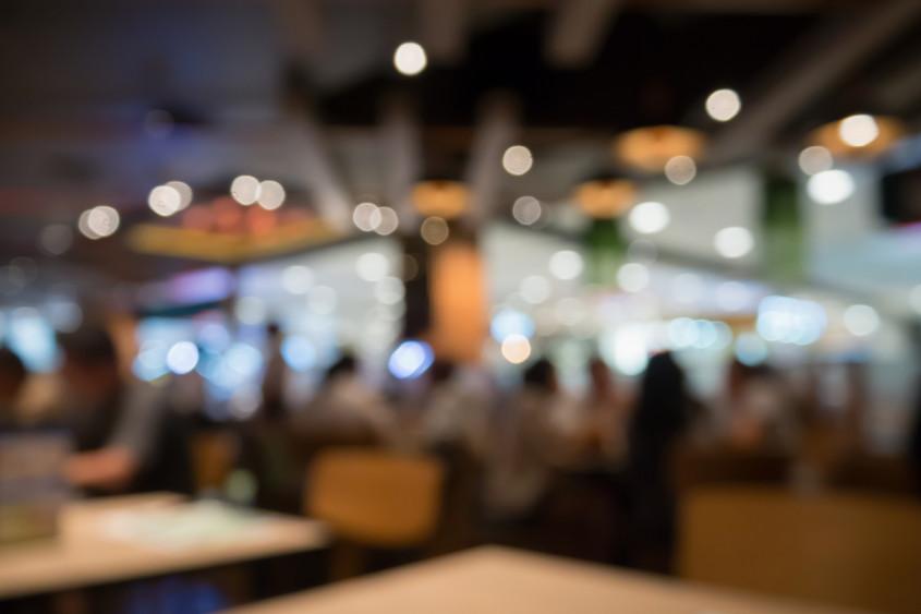 Black Friday para restaurantes: 4 motivos para aderir à data