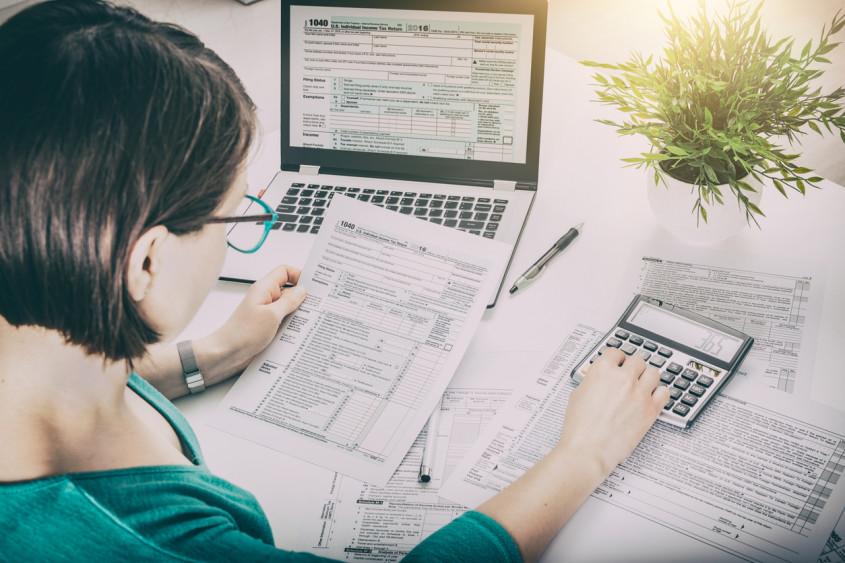 Como ter uma eficiente gestão financeira para restaurante